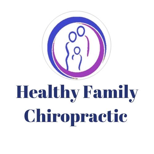 Peoria AZ – Chiropractor – Dr. Jen
