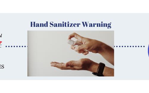 HandSanitizer_Image